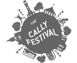 The Cally Festival logo