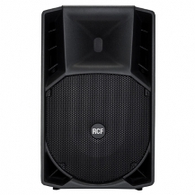 PA Hire London, Speaker hire , DJ Equipment Rental Company Rigs & Gigs
