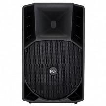 RCF ART715A Active Speaker
