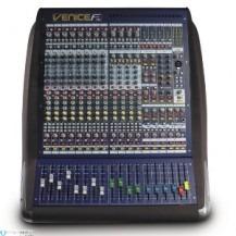 Midas Venice F16 Firewire Mixing Desk