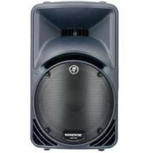 MACKIE SRM 450 ACTIVE LOUDSPEAKER