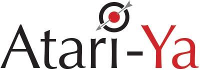 PA Hire London, Speaker hire , DJ Equipment Rental Company Rigs & Gigs