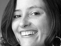 Niki Cassidy, Sales & Marketing Director, Rigs & Gigs